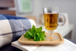 peppermint-tea-5362243_1920.jpg